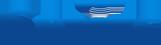 Spring Water Logo