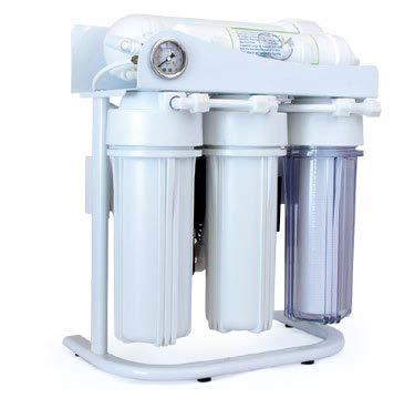 vera dynamic su arıtma cihazları,vera dynamic