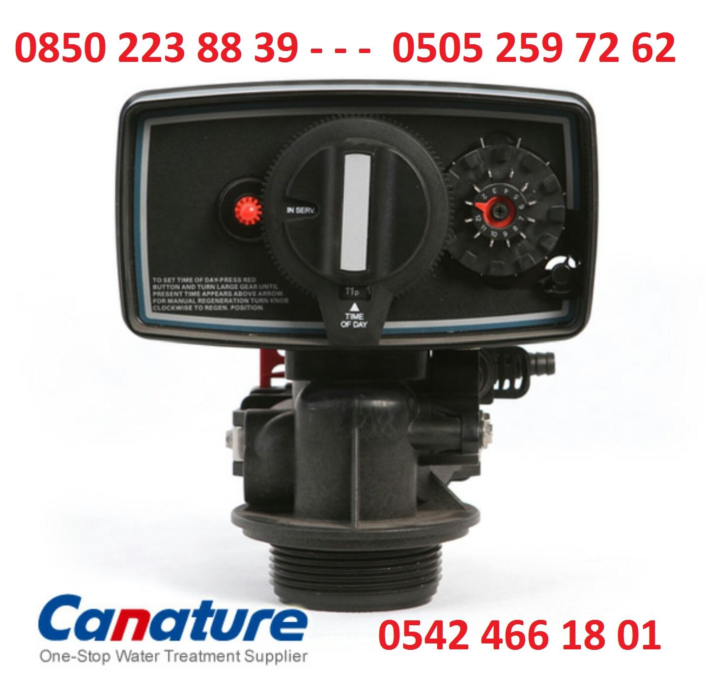 canature