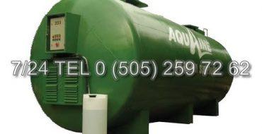 Manisa Endüstriyel Su Arıtma Cihazı